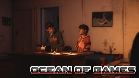 Life-is-strange-2-Episode-2-Free-Download-1-OceanofGames.com_.jpg