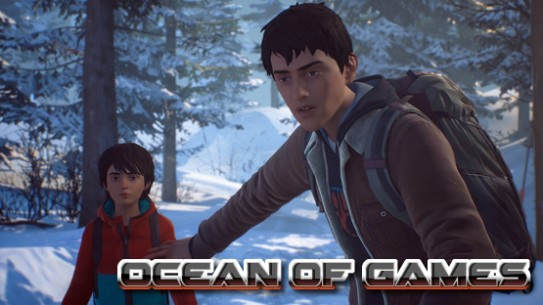 Life-is-strange-2-Episode-2-Free-Download-4-OceanofGames.com_.jpg
