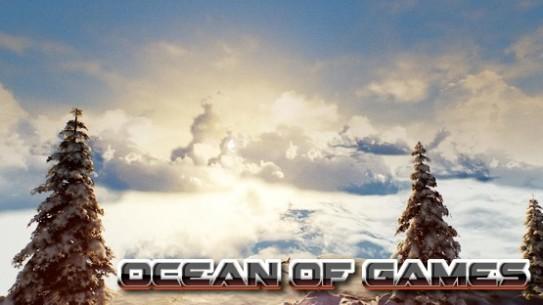 Ling-A-Road-Alone-CODEX-Free-Download-1-OceanofGames.com_.jpg