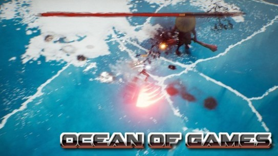 Ling-A-Road-Alone-CODEX-Free-Download-2-OceanofGames.com_.jpg