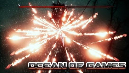 Ling-A-Road-Alone-CODEX-Free-Download-3-OceanofGames.com_.jpg