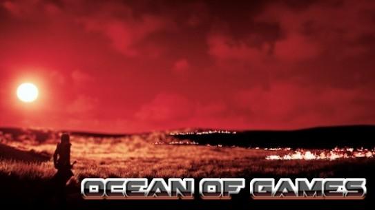 Ling-A-Road-Alone-CODEX-Free-Download-4-OceanofGames.com_.jpg
