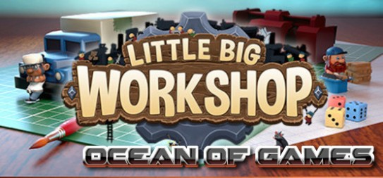 Little-Big-Workshop-ALiAS-Free-Download-2-OceanofGames.com_.jpg