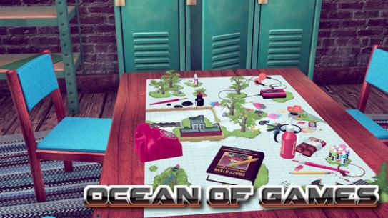 Little-Big-Workshop-ALiAS-Free-Download-3-OceanofGames.com_.jpg
