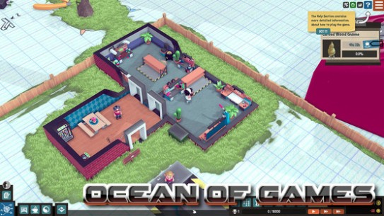 Little-Big-Workshop-ALiAS-Free-Download-4-OceanofGames.com_.jpg