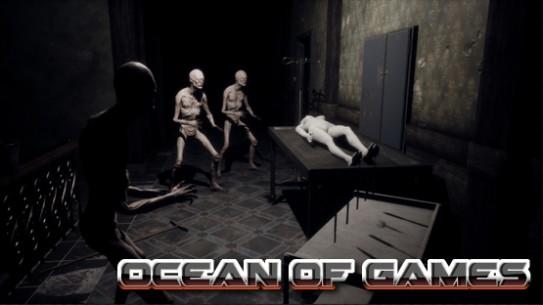 Loco-Parentis-PLAZA-Free-Download-2-OceanofGames.com_.jpg