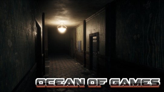 Loco-Parentis-PLAZA-Free-Download-3-OceanofGames.com_.jpg