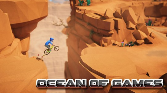 Lonely-Mountains-Downhill-SiMPLEX-Free-Download-2-OceanofGames.com_.jpg