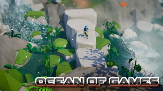 Lonely-Mountains-Downhill-SiMPLEX-Free-Download-4-OceanofGames.com_.jpg