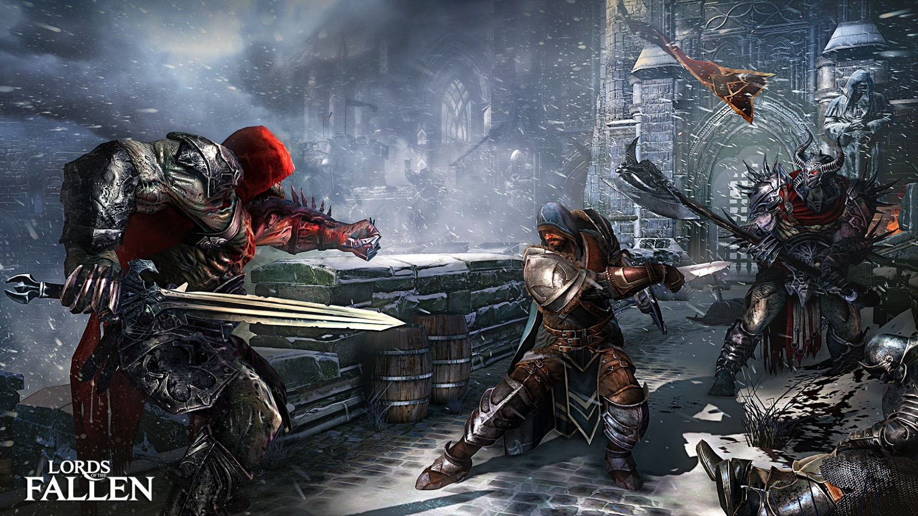 Lords-of-the-Fallen-Features