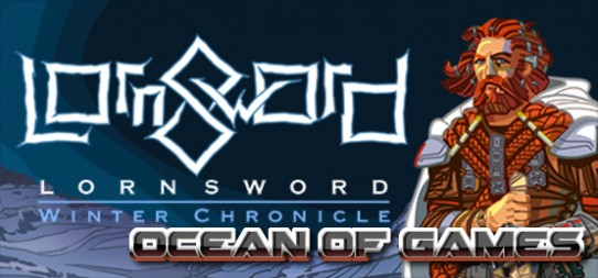 Lornsword-Winter-Chronicle-PLAZA-Free-Download-1-OceanofGames.com_.jpg