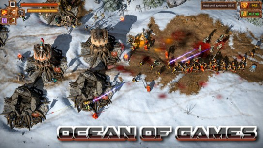 Lornsword-Winter-Chronicle-PLAZA-Free-Download-2-OceanofGames.com_.jpg