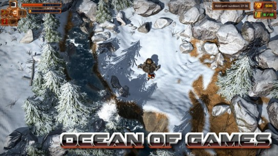 Lornsword-Winter-Chronicle-PLAZA-Free-Download-4-OceanofGames.com_.jpg