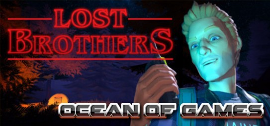 Lost-Brothers-CODEX-Free-Download-1-OceanofGames.com_.jpg