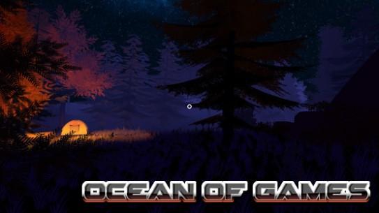 Lost-Brothers-CODEX-Free-Download-3-OceanofGames.com_.jpg