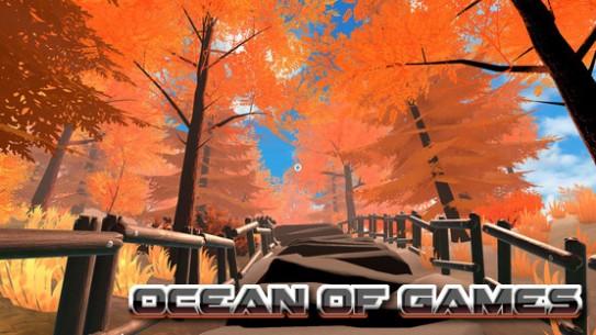 Lost-Brothers-CODEX-Free-Download-4-OceanofGames.com_.jpg