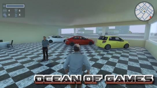 Lost-Daughter-Free-Download-3-OceanofGames.com_.jpg