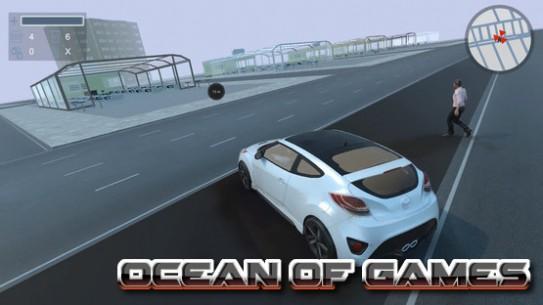 Lost-Daughter-Free-Download-4-OceanofGames.com_.jpg