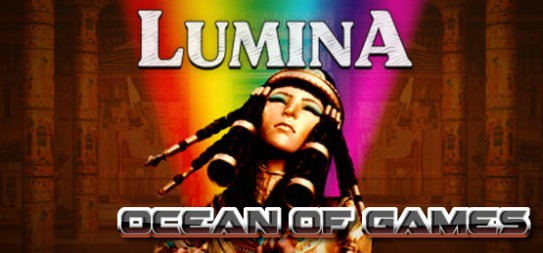 Lumina-PLAZA-Free-Download-2-OceanofGames.com_.jpg