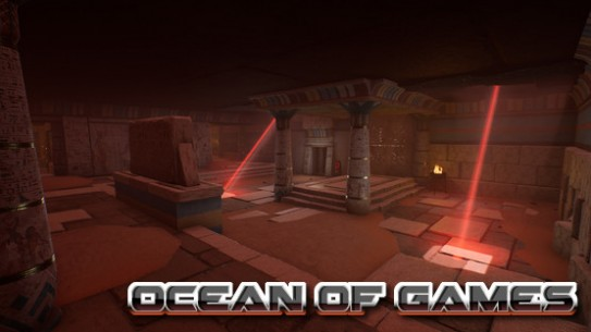 Lumina-PLAZA-Free-Download-3-OceanofGames.com_.jpg
