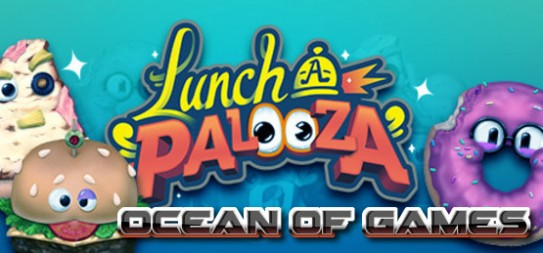Lunch-A-Palooza-DARKSiDERS-Free-Download-1-OceanofGames.com_.jpg