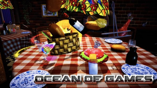 Lunch-A-Palooza-DARKSiDERS-Free-Download-2-OceanofGames.com_.jpg