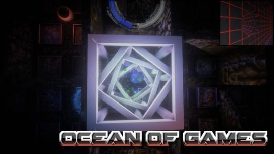 Luxar-PLAZA-Free-Download-3-OceanofGames.com_.jpg