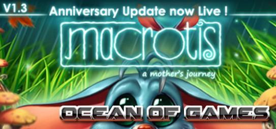 Macrotis-A-Mothers-Journey-Anniversary-CODEX-Free-Download-1-OceanofGames.com_.jpg