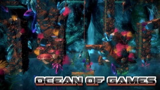 Macrotis-A-Mothers-Journey-Anniversary-CODEX-Free-Download-3-OceanofGames.com_.jpg