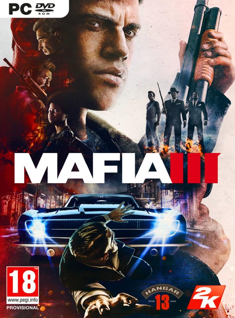 mafia-iii-free-download