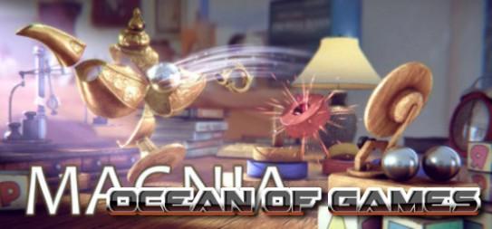 Magnia-PLAZA-Free-Download-1-OceanofGames.com_.jpg