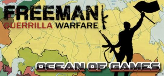 Freeman-Guerrilla-Warfare-v1.1-CODEX-Free-Download-1-OceanofGames.com_.jpg