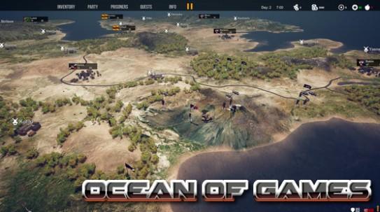 Freeman-Guerrilla-Warfare-v1.1-CODEX-Free-Download-2-OceanofGames.com_.jpg