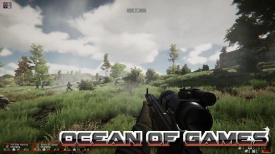 Freeman-Guerrilla-Warfare-v1.1-CODEX-Free-Download-3-OceanofGames.com_.jpg