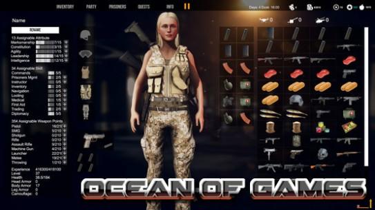 Freeman-Guerrilla-Warfare-v1.1-CODEX-Free-Download-4-OceanofGames.com_.jpg