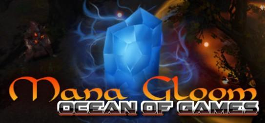 Mana-Gloom-DARKSiDERS-Free-Download-1-OceanofGames.com_.jpg
