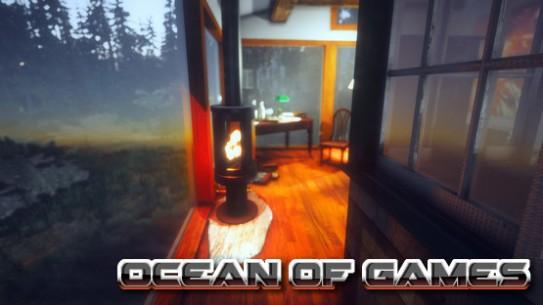 MARD-Free-Download-1-OceanofGames.com_.jpg