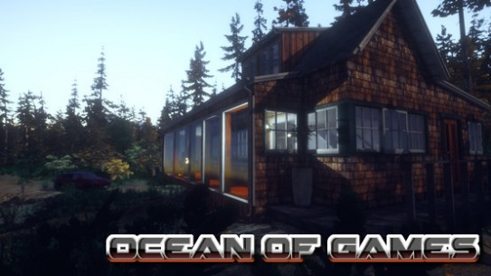 MARD-Free-Download-2-OceanofGames.com_.jpg