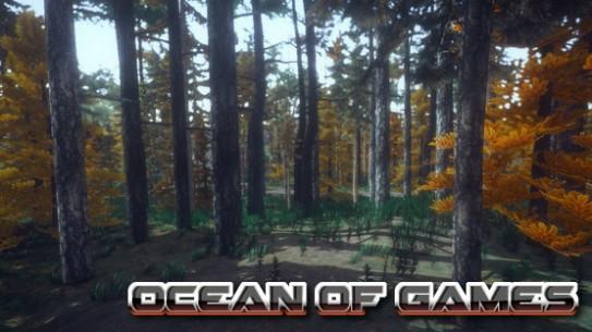 MARD-Free-Download-4-OceanofGames.com_.jpg