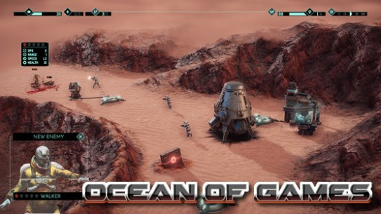 MarZ-Tactical-Base-Defense-Free-Download-Free-Download-1-OceanofGames.com_.jpg