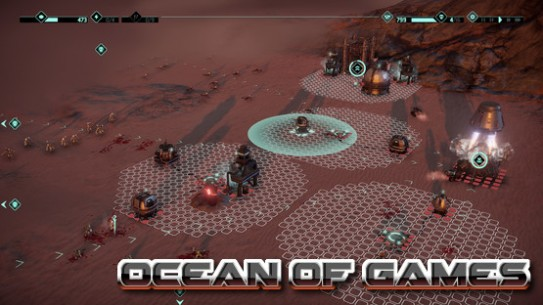 MarZ-Tactical-Base-Defense-Free-Download-Free-Download-4-OceanofGames.com_.jpg