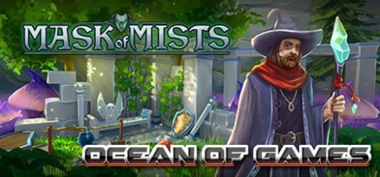 Mask-of-Mists-CODEX-Free-Download-1-OceanofGames.com_.jpg
