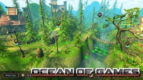 Master-of-LinCard-PLAZA-Free-Download-4-OceanofGames.com_.jpg