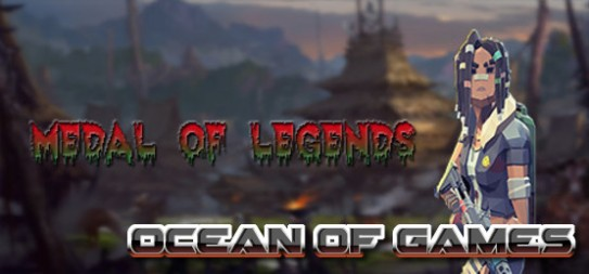 Medal-of-Legends-DARKSiDERS-Free-Download-1-OceanofGames.com_.jpg