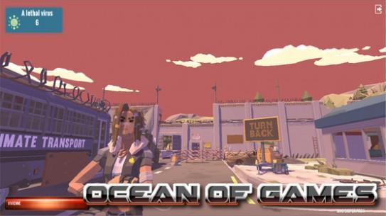 Medal-of-Legends-DARKSiDERS-Free-Download-2-OceanofGames.com_.jpg