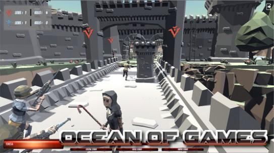 Medal-of-Legends-DARKSiDERS-Free-Download-3-OceanofGames.com_.jpg