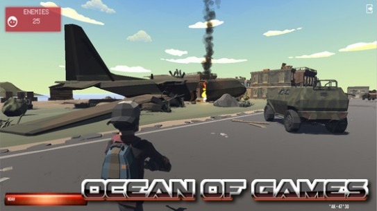 Medal-of-Legends-DARKSiDERS-Free-Download-4-OceanofGames.com_.jpg