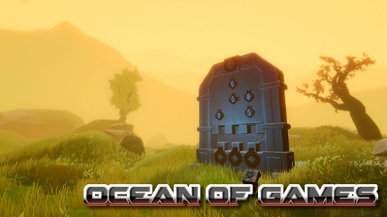 Memorrha-HI2U-Free-Download-1-OceanofGames.com_.jpg