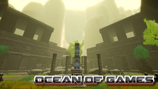 Memorrha-HI2U-Free-Download-4-OceanofGames.com_.jpg