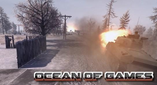 Men-of-War-Assault-Squad-2-Cold-War-CODEX-Free-Download-1-OceanofGames.com_.jpg